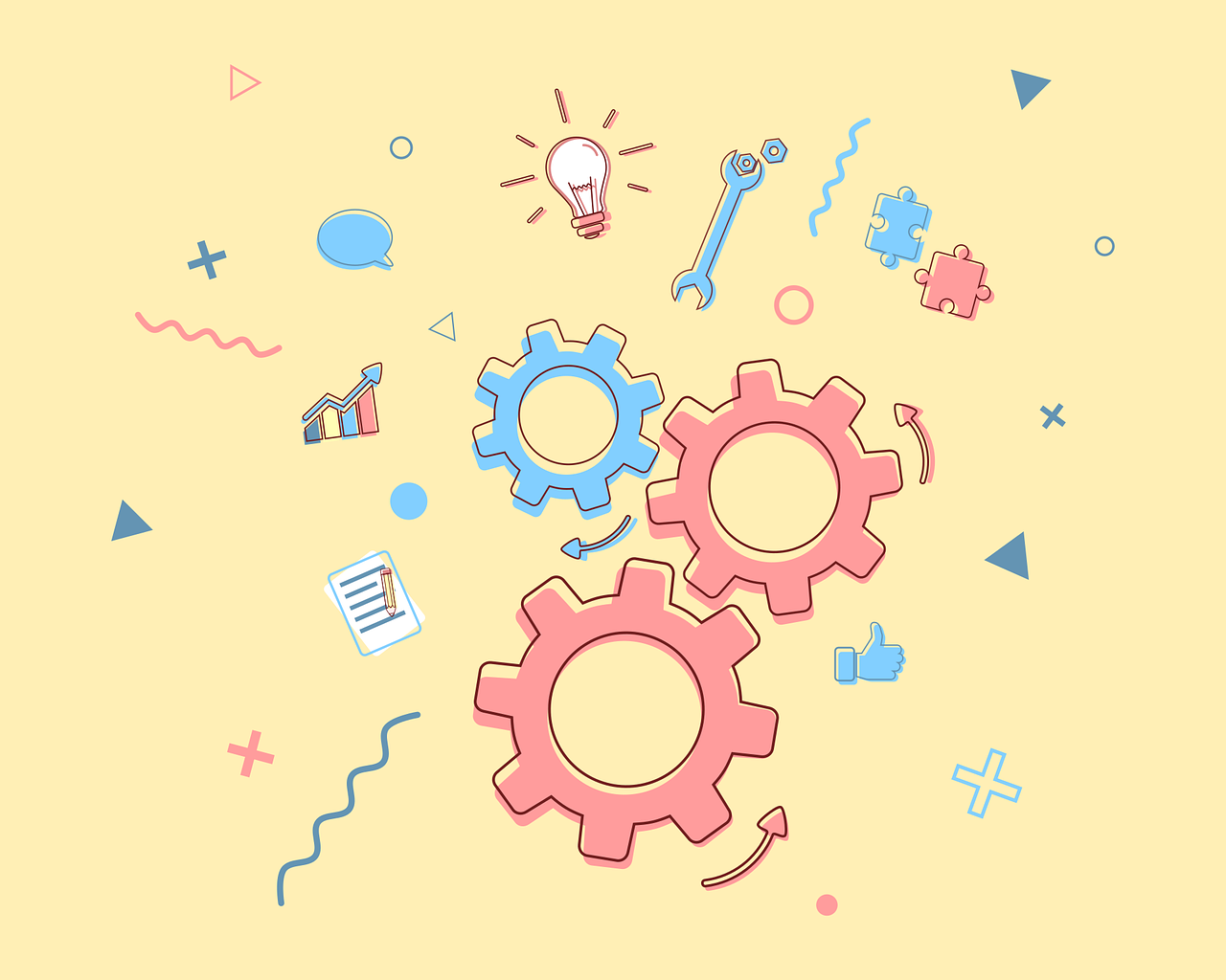 How to win customer engagement and build a successful brand