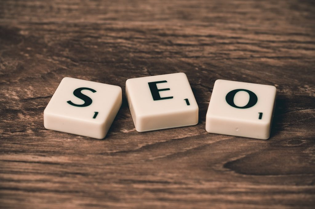 How to boost SEO with content pillars step by step 002