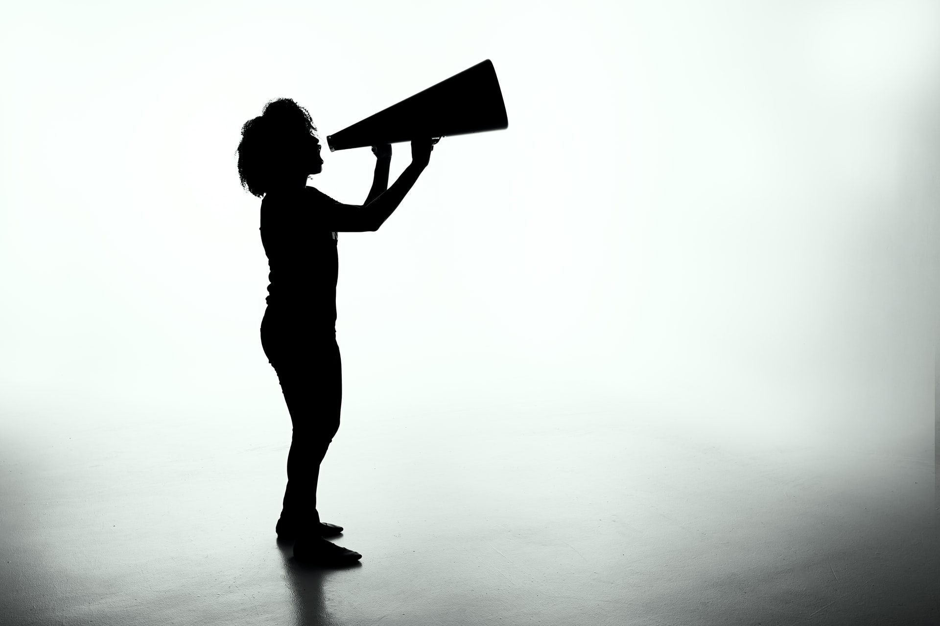Find a Unique Brand Voice for Your Content Writing Strategy