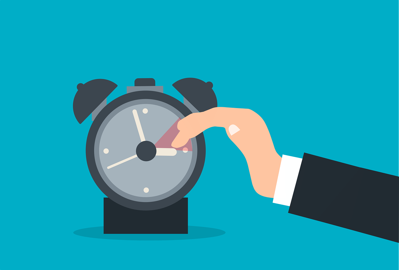 When Should You Consider Outsourcing Content Creation?